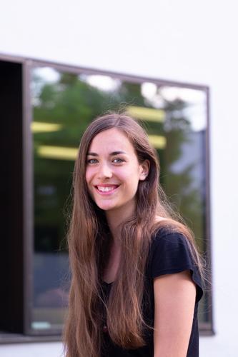 Annika Jaensch