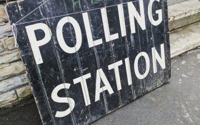 Wie wählt man bei der Hochschulwahl 2018 richtig?