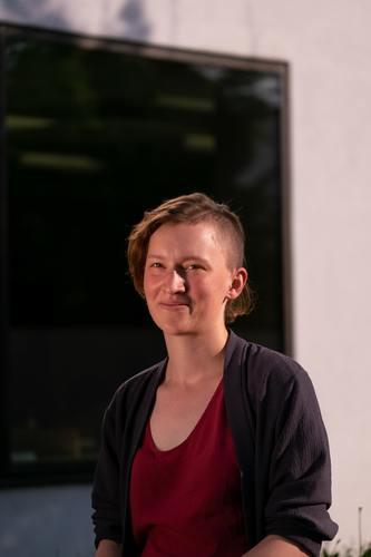 Katrin Reder-Zirkelbach