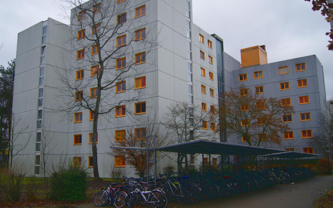 Hintergrund zur Pestheim-Petition