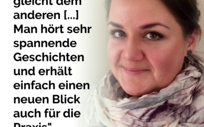 Aylin Glück, Studentin