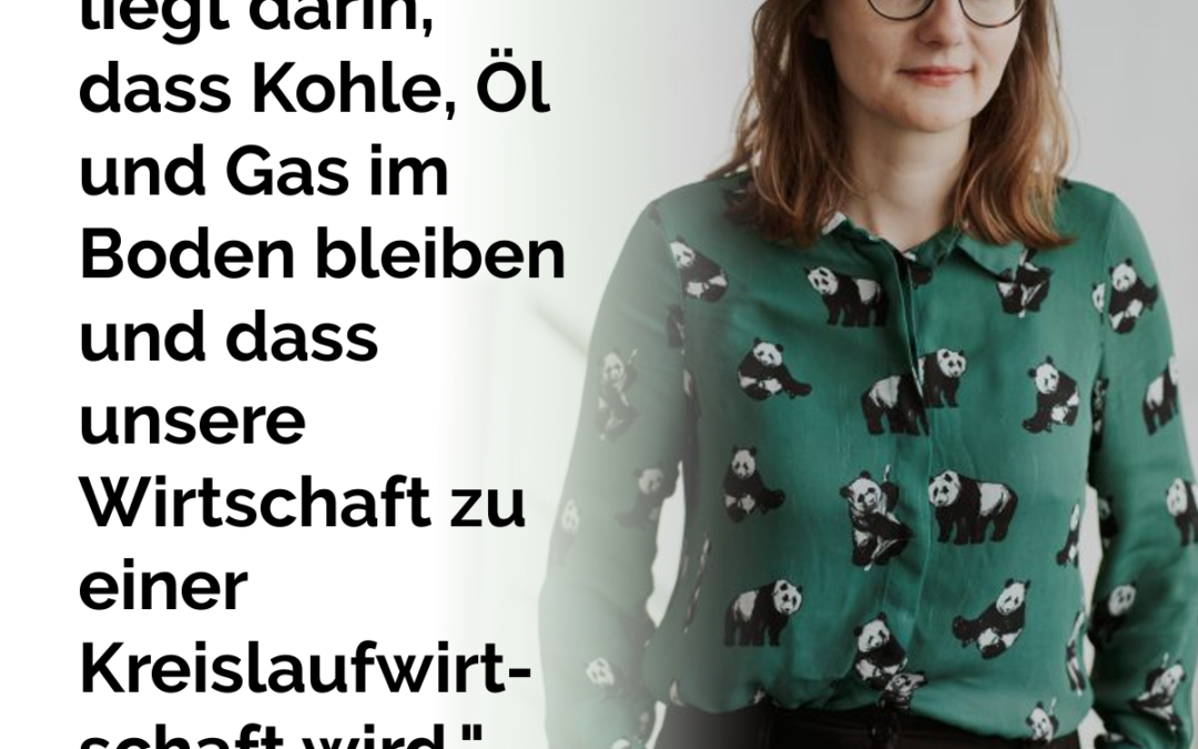 Lisa Badum, Bundestagsabgeordnete