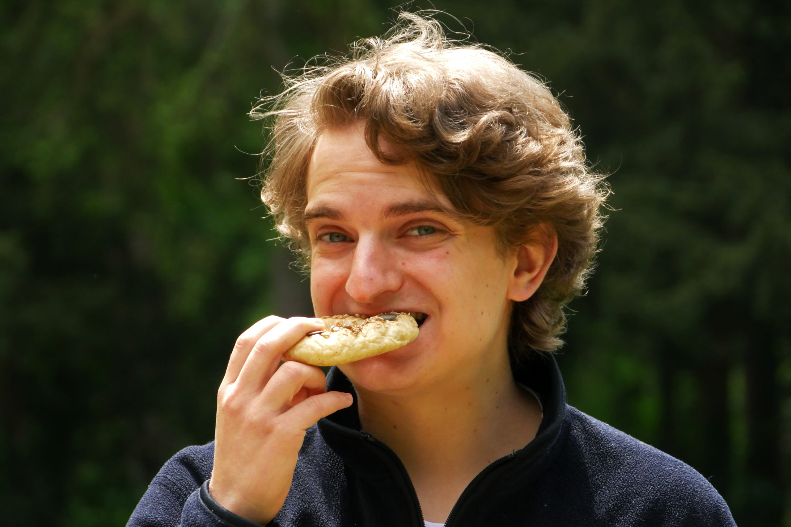 Robert Dröge